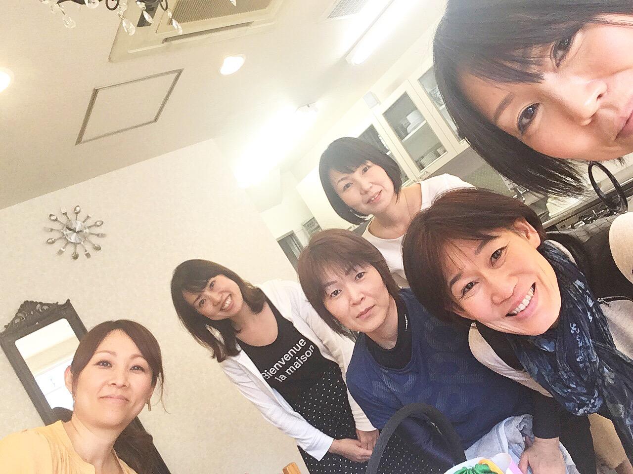 美容食研究会