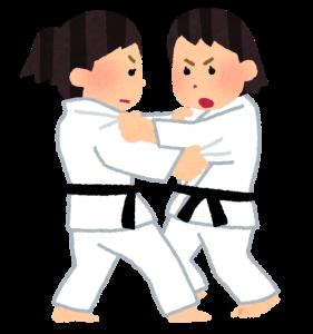 格闘技競技 のエネルギー代謝