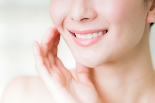 美肌をつくるビタミンC