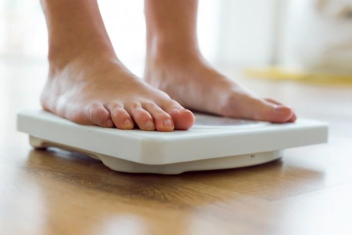 人はなぜ太るのか