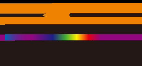 光スペクトル